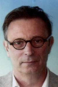 Peter van der Voort