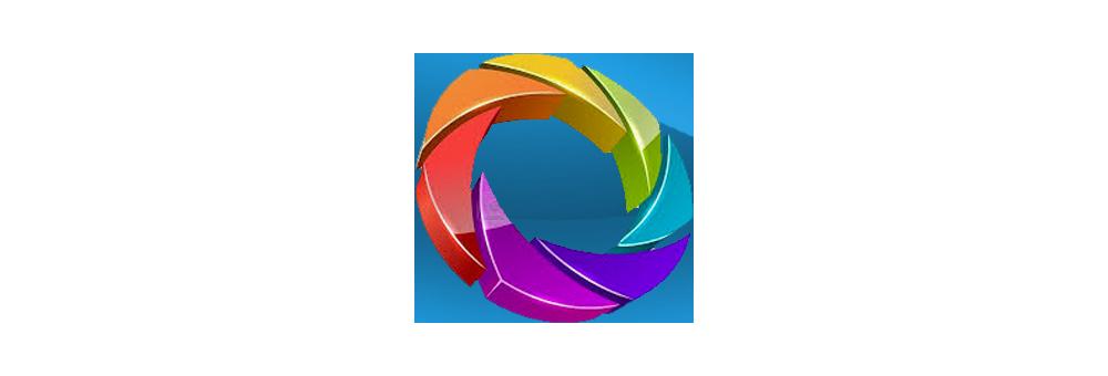 Logo Fotoclub Koedijk
