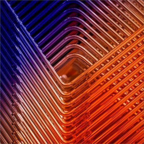 2018-abstract-Sjoerd-Veltman-Abstract-1-768x768