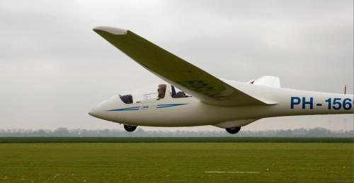 Ans-van-Berkel-Clubuitje-zweefvliegen