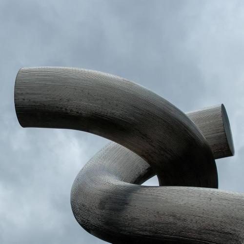 Ans-van-Berkel-Minimalisme-2