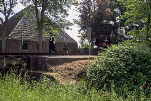 Ans-van-Berkel-Stoomtram-1