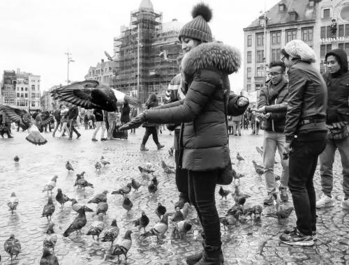 Ans-van-Berkel-Straatfotografie-1