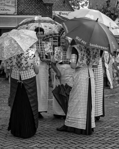Ans-van-Berkel-Straatfotografie-2
