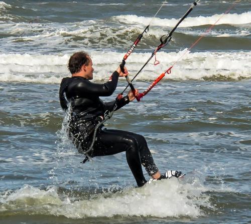 Ans-van-Berkel-kitesurfen-1