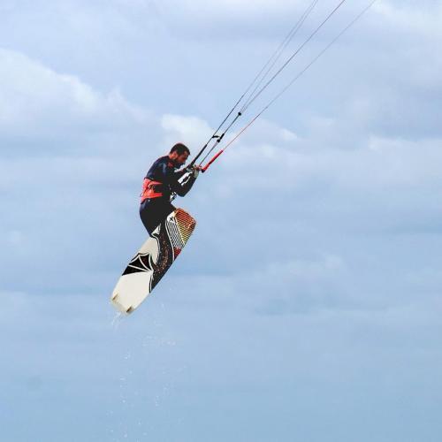 Ans-van-Berkel-kitesurfen-2