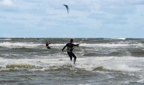 Ans-van-Berkel-kitesurfen-3