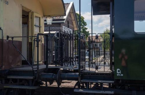 Ans-van-Berkel-Stoomtram-2