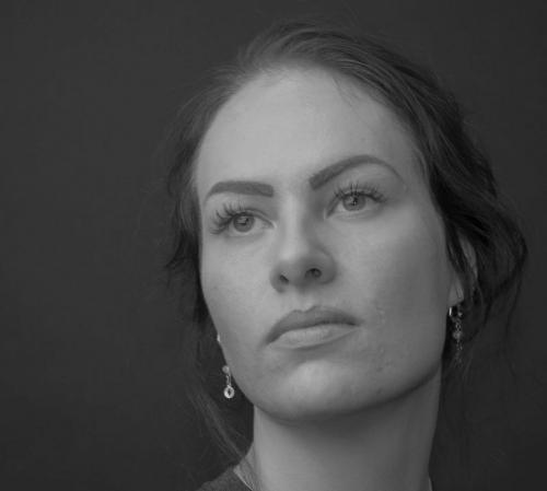 Benno-Zuidenga-Portret-01