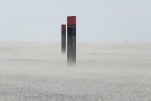 Carl-Jillissen-Minimalisme-1