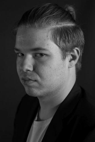 Carl-Jillissen-Portret-01