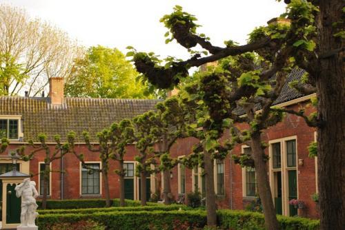 Cees-Bakker-Alkmaar