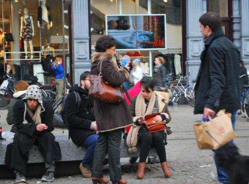 Cees-Bakker-Straatfotografie-1