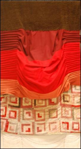 Cees-Bakker-Vrij-in-kleur-2
