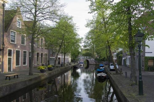 Christiene-Krouwels-Alkmaar