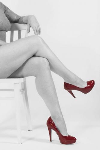 Christiene-Krouwels-Bedekt-naakt-1
