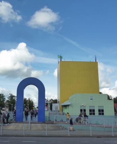 Christiene-Krouwels-Stadspoorten-2