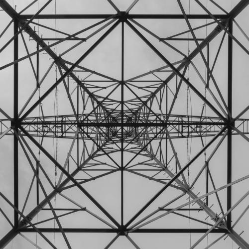 Christiene-Krouwels-Symmetrie-1