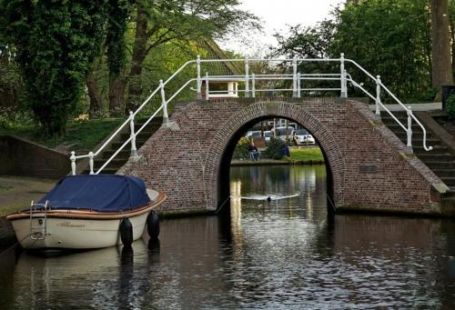 Conny-Bindraban-Alkmaar