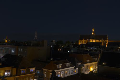 Conny Bindraban Avondfotografie Alkmaar 2
