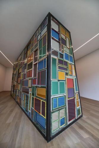 Edward-Ooijevaar-Museum-Voorlinden-1-