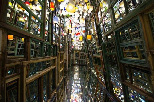Edward-Ooijevaar-Museum-Voorlinden-2-