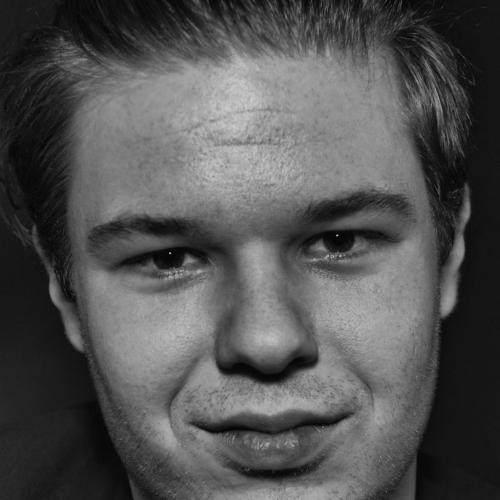 Edward-Ooijevaar-Portret-01