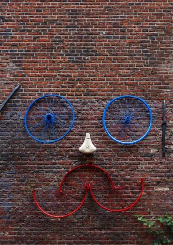 Harry-van-den-Idsert-Symmetrie-2