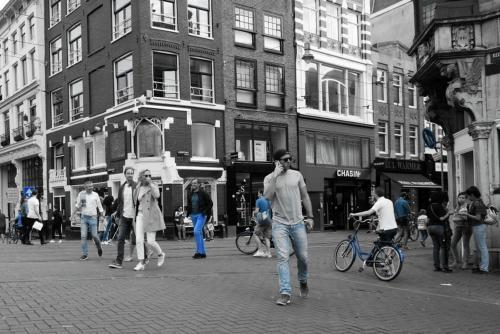 Maureen-van-den-Broek-Straatfotografie-1