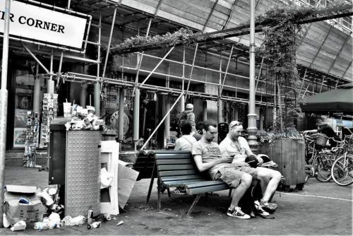 Maureen-van-den-Broek-Straatfotografie-2