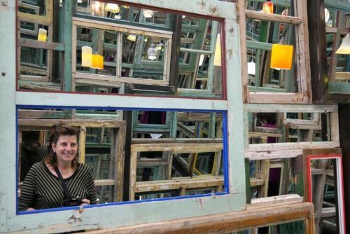 Maureen-van-den-Broek-Voorlinden-2
