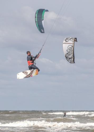 Peter-van-der-Voort-Kitesurfen-2-
