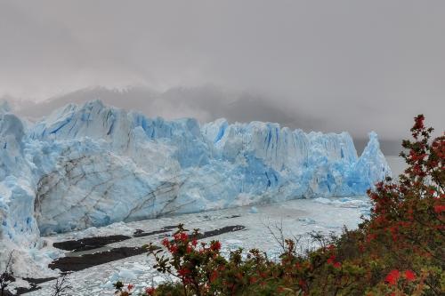 Peter van der Voort - Patagonie - 14