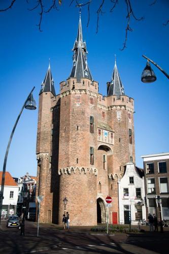 Petra-Stolte-Sassenpoort-Zwolle-1