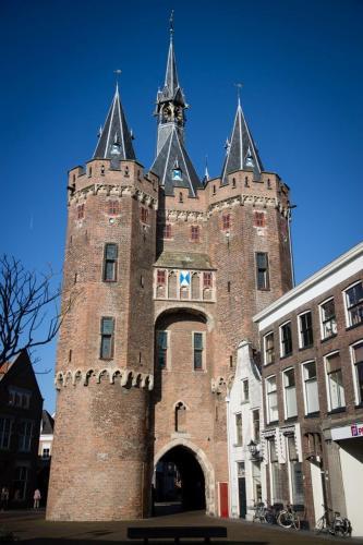 Petra-Stolte-Sassenpoort-Zwolle-2