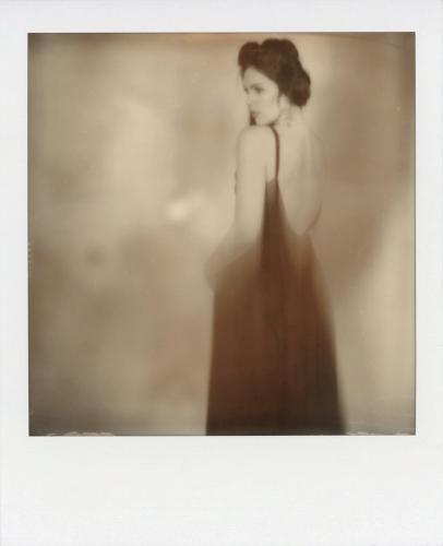 Portrets007