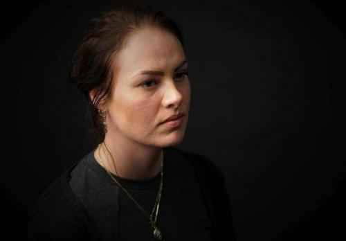 Rik-Smit-Portret-02