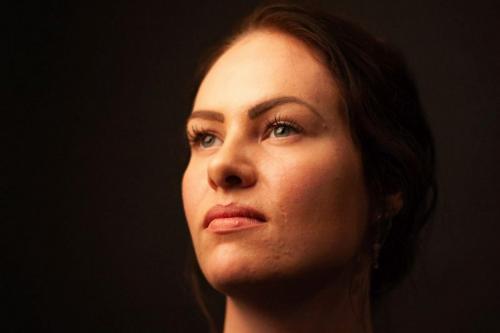 Sandra-Dekker-Portret-01