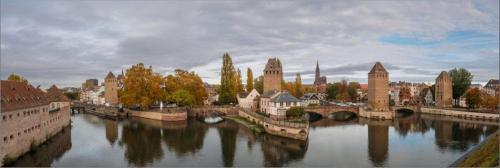 Sjoerd-Veltman-Stadspoorten-1