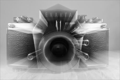 Sjoerd Veltman - Zoomburst 1